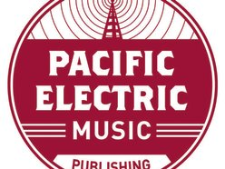 Pacific Electric Music Publishing, Inc.