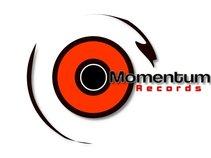 Momentum Records