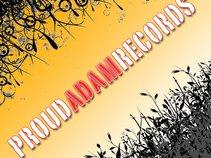 proud adam records