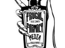 Frugal Farmacy Media
