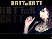 KattKatt
