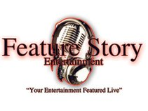 Feature Story Entertainment