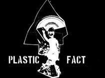 Plastic Fact Records