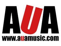 AUAMUSIC.COM