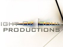 Light On Sound Productions