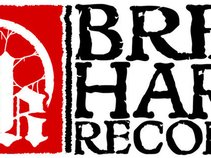 Bret Hard Records