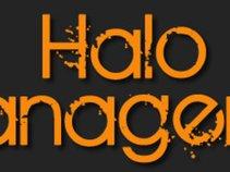 Halo Management