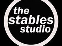 Douglas Sturrock @ The Stables Studio