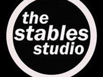 Douglas Sturrock @ The Stables Studio
