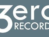 3 zero records