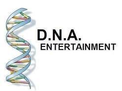 DNA Music LLC