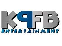 KPFB Entertainment