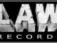 Law Records