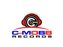 C-Mobb Records