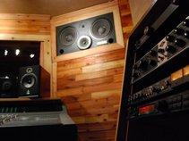 Redwood Studios Recording Studios Las Vegas 702 238 8044