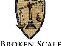 Broken Scale Productions