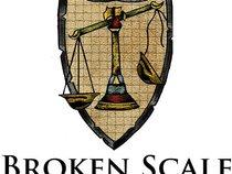 Broken Scale Productions