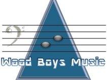 Wood Boys Music
