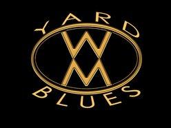Yardblues Productions