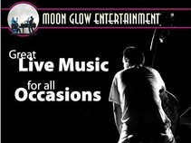 Moon Glow Entertainment