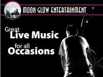Moon Glow Entertainment