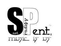 Soul Prodigy Entertainment