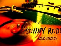 Sunny Rude Records
