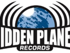 Hidden Planet Records