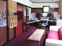 The Light House (Recording Studio)