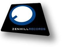ZenHill Records