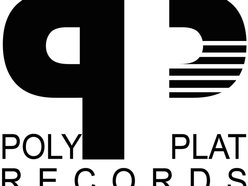 PolyPlat Records