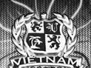 VIETNAM RECORDS MUSIC GROUP