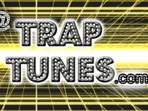 Traptunes.com
