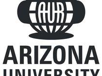 Arizona University Recordings, LLC