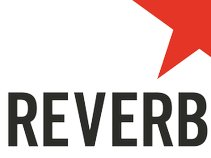 REVERB FEATURED