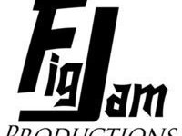 Fig Jam Productions