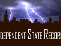 Independent State Records