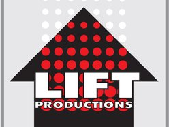 Lift Productions