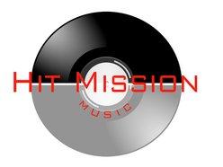Hitmission Music