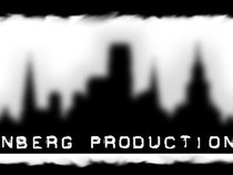 Gothenberg Productions
