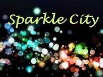 Sparkle City Entertainment