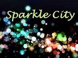 Sparkle City Entertainment