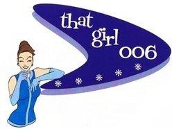 thatgirl006