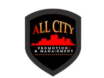 ALL CITY PROMOTIONS & MANAGEMENT