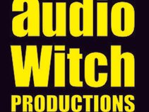 AUDIO WITCH PRODUCTIONS