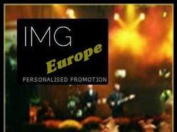 IMGlobal - Europe Division