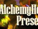 AlchemyHouse