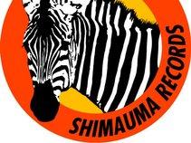 Shimauma Records