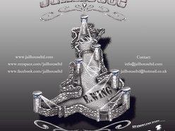 Jailhouse Ltd