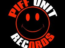 PIFF UNIT RECORDS